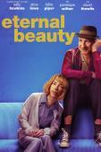 Trailer Eternal Beauty