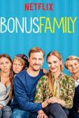 Subtitrare Bonus Family (Bonusfamiljen) - Sezonul 1