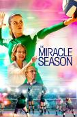 Subtitrare The Miracle Season