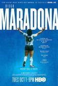 Subtitrare Diego Maradona