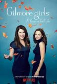 Trailer Gilmore Girls: A Year in the Life