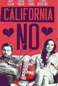 Trailer The California No