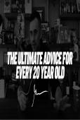 Subtitrare Gary Vaynerchuk - The Ultimate Advice For Every 20