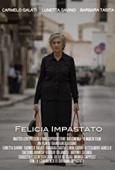 Subtitrare A Woman of Courage (Felicia Impastato)