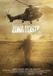 Film En zona hostil