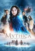 Trailer Mythica: The Iron Crown