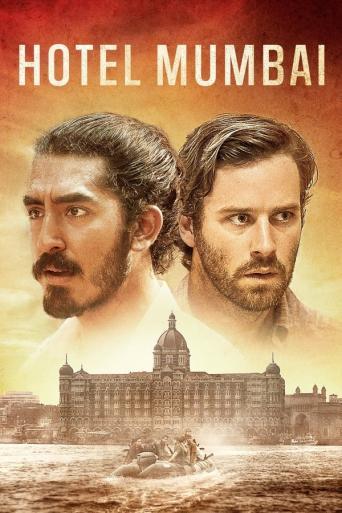 Subtitrare Hotel Mumbai