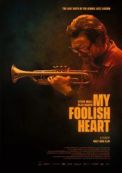 Subtitrare My Foolish Heart