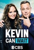Subtitrare Kevin Can Wait - Sezonul 1