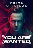 Subtitrare You Are Wanted - Sezonul 1