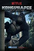 Subtitrare Kong: King of the Apes - Sezonul 2