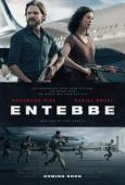 Subtitrare 7 Days in Entebbe