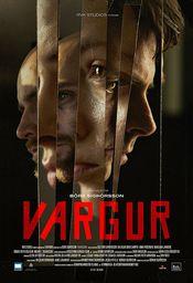 Subtitrare Vargur (Vultures)