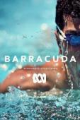 Subtitrare Barracuda - Sezonul 1