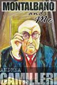 Subtitrare Andrea Camilleri The Wild Maestro (Montalbano and