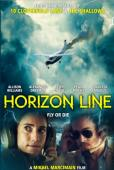 Film Horizon Line