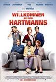 Subtitrare Willkommen bei den Hartmanns