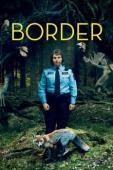 Subtitrare Border (Gräns)