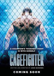 Subtitrare Cagefighter