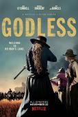 Subtitrare Godless - Sezonul 1