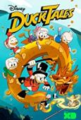 Film DuckTales
