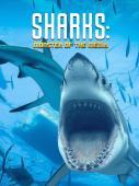 Subtitrare Sharks: Monster Of The Media