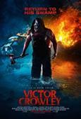 Subtitrare Victor Crowley (Hatchet IV)