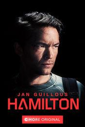 Subtitrare Hamilton (Agent Hamilton) - Sezonul 1