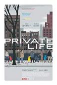 Subtitrare Private Life