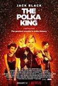 Trailer The Polka King
