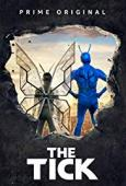 Film The Tick