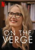 Film On the Verge