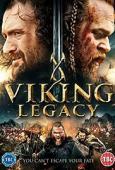 Film Viking Legacy