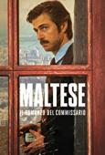 Subtitrare Maltese - Il Romanzo del Commissario - Sezonul 1