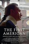 Subtitrare The First American