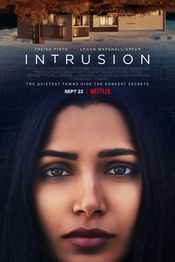 Subtitrare Intrusion