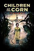 Subtitrare Children of the Corn: Runaway