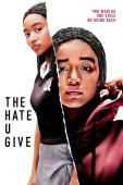 Subtitrare The Hate U Give
