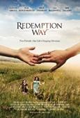 Subtitrare Redemption Way