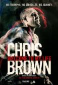 Subtitrare Chris Brown: Welcome to My Life