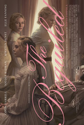 Subtitrare The Beguiled