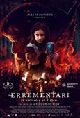 Subtitrare Errementari: The Blacksmith and the Devil