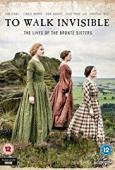 Film Walk Invisible: The Brontë Sisters
