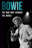 Subtitrare Bowie: The Man Who Changed the World