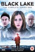 Subtitrare Black Lake (Svartsjön) - Sezonul 2