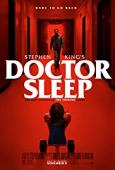 Subtitrare Doctor Sleep