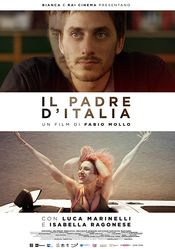 Subtitrare There Is a Light (Il Padre d'Italia)