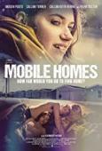Subtitrare Mobile Homes