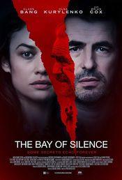 Subtitrare The Bay of Silence