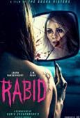 Subtitrare Rabid